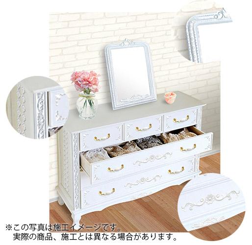 【NSNA200】サニーモール 装飾部材 70×70×6mm