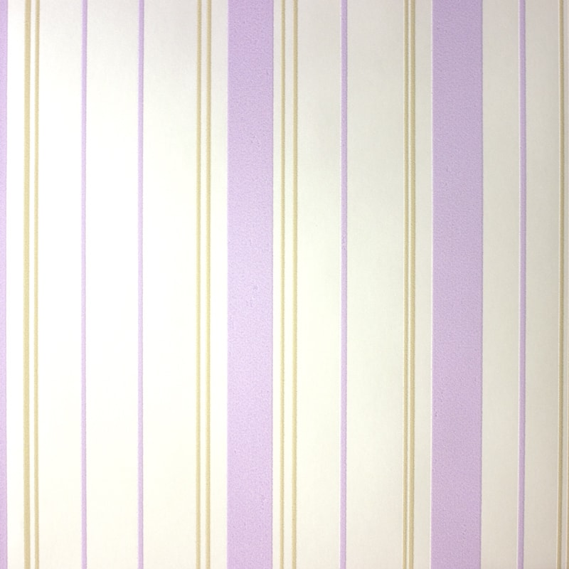 NWP020|壁紙 サンメントクロス ストライプ柄 53cm×10m 。