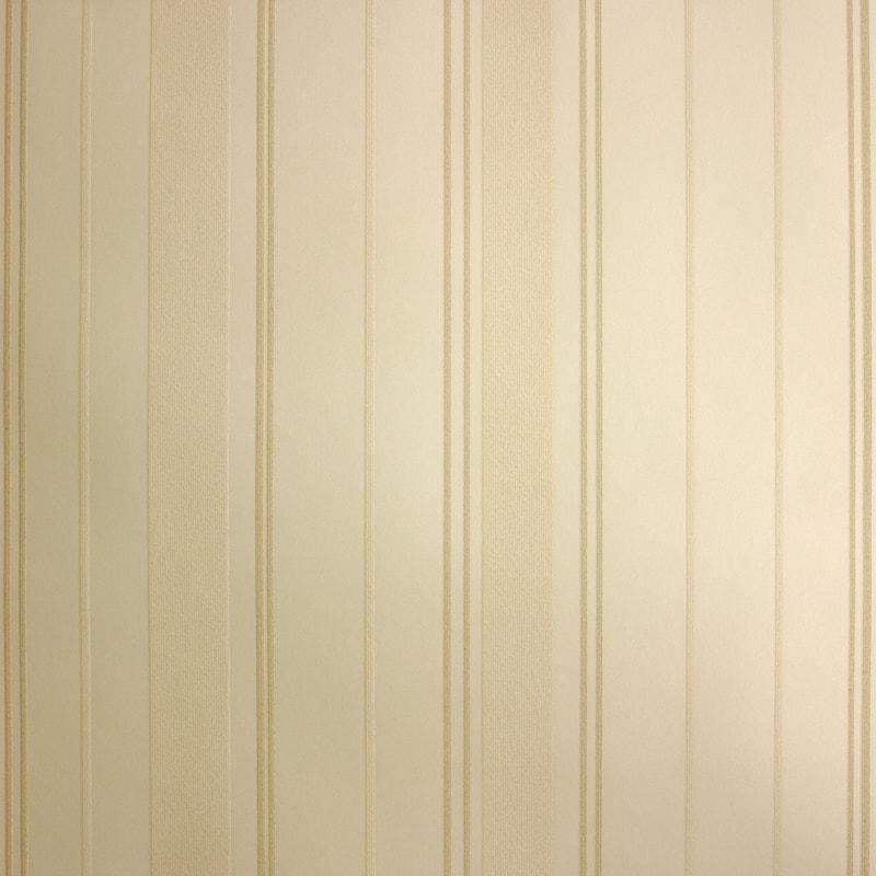 NWP022|壁紙 サンメントクロス ストライプ柄 53cm×10m 。