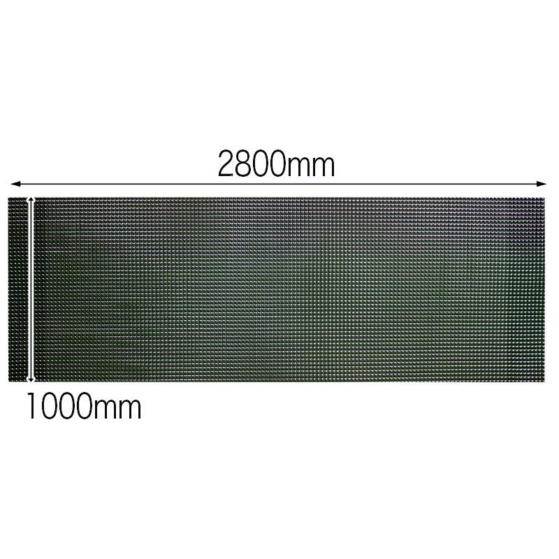 【NDCB003AG-N2】壁面装飾パネル ABS樹脂製 サンプロント アントラシート黒銀 裏面シール無し 1/2カット 1390×1000mm