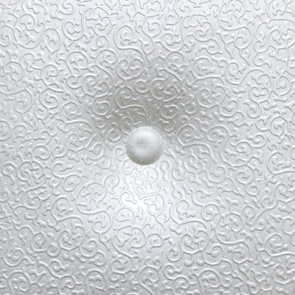 NNKJ3012A|人造石製壁面パネル ルイデコレーション 300×300×28mm