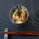 「吉野」鯛茶漬けセット(4食分)