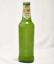 [モレッティ] 瓶ビール4種×3本 (12本セット)