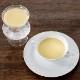 【レトルト商品】レトルトスープ3種セット(3種12食セット)