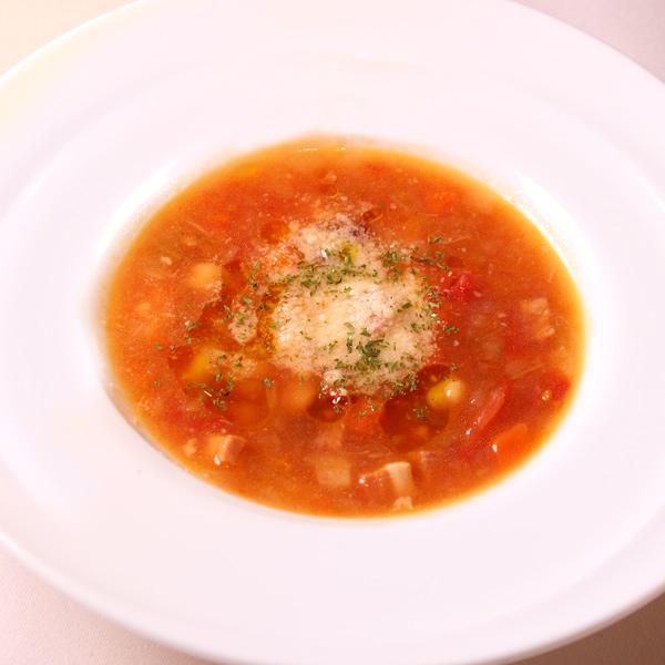 三笠会館特製 3種スープセット(6食分)