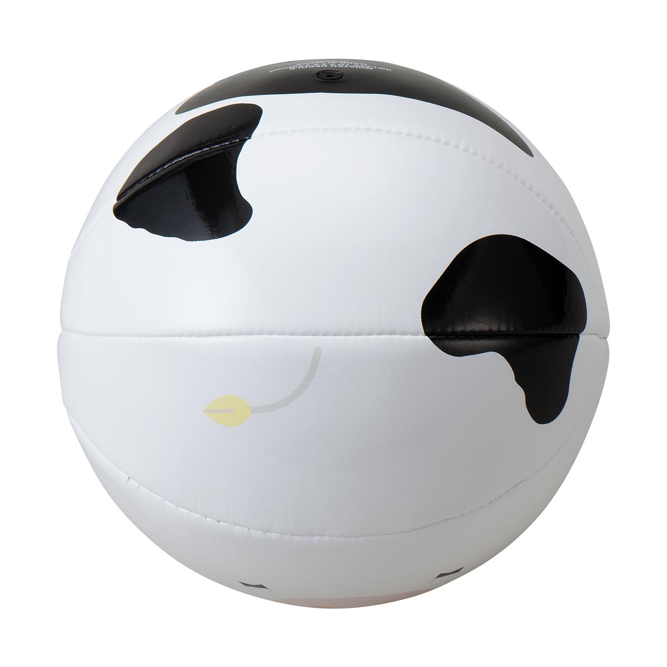 【景井ひなコラボモデル】 うしマスコットボール