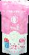 麦飯石パウダー詰め替え用_1000メッシュ_100g