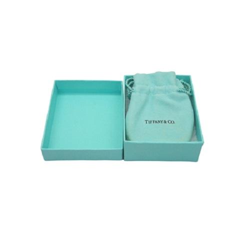 【Tiffany & Co.】ネックレス