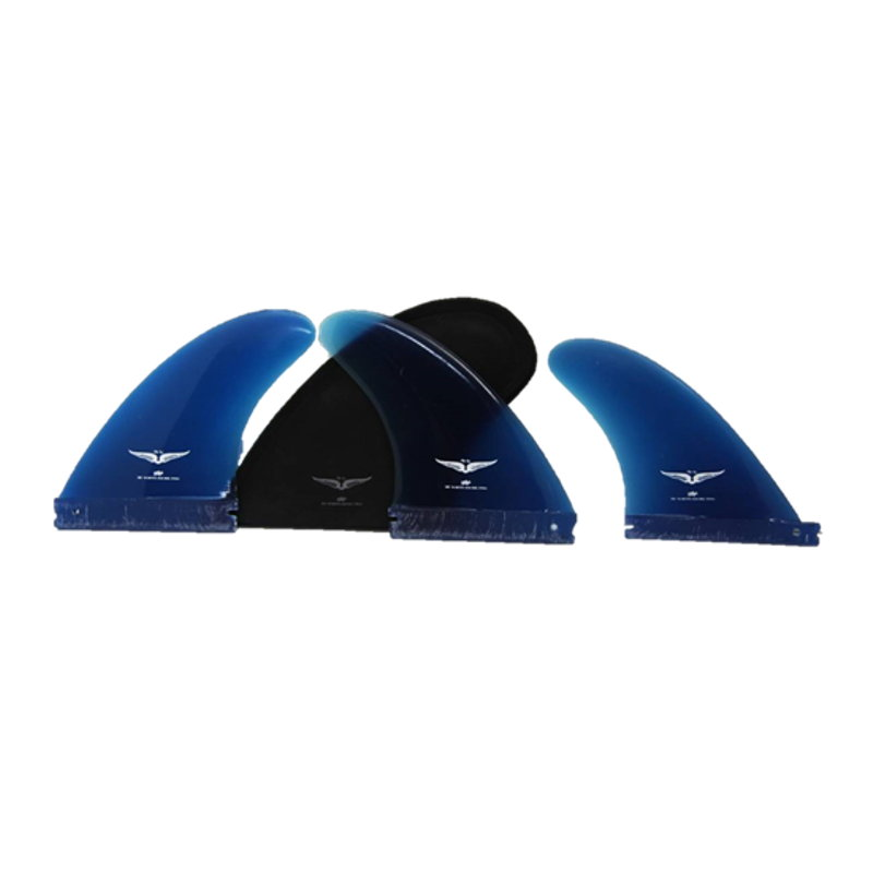 【Skip Frye Try Fin by North Shore Fins】フィン