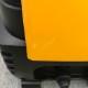【RYOBI】高圧洗浄機 ターボノズルランス付き AJP-1410A