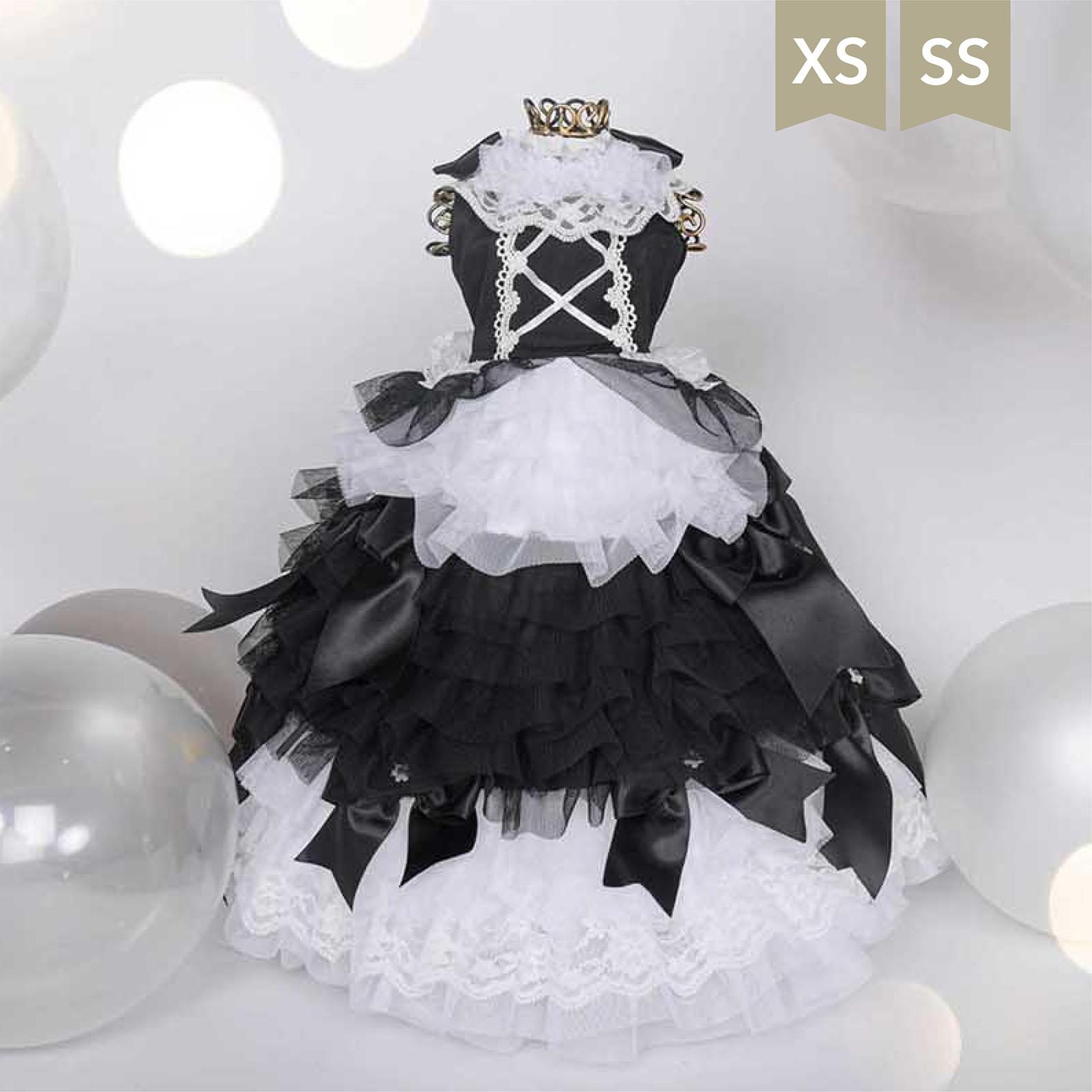 【XS・SS】ミラクルティッシュ
