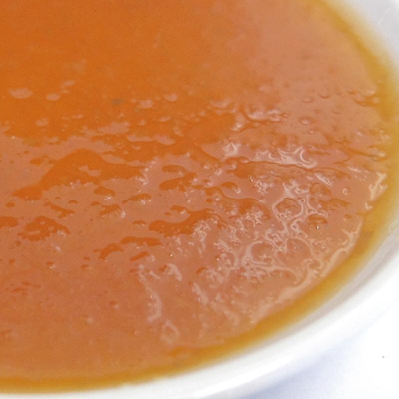 生姜の甘みぞれソース 270g