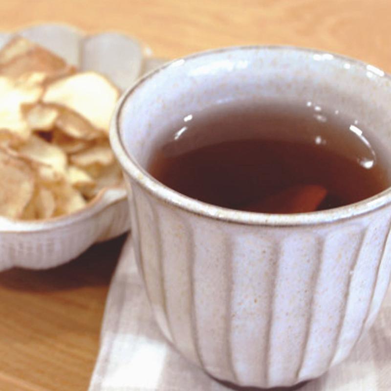 菊芋チップス 100g