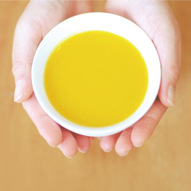 お野菜を食べるスープ 選べるスープセット 5袋セット 【送料込】