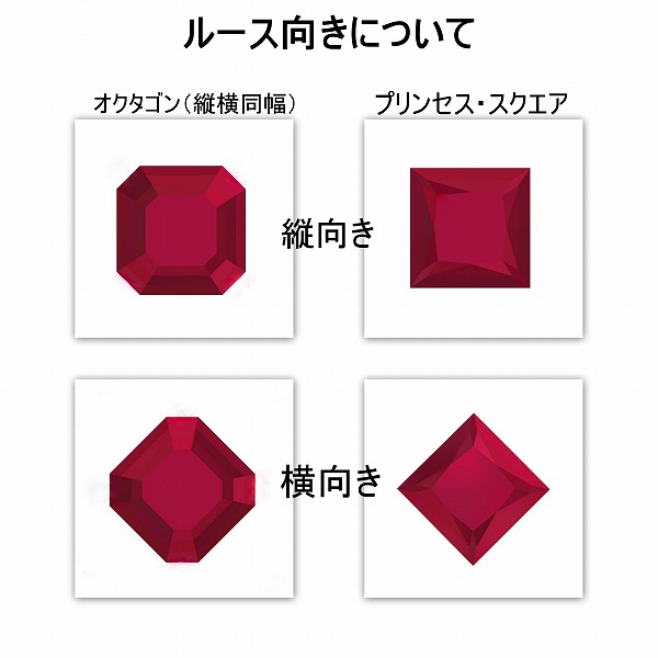 【-100】Sラインリングオーダー