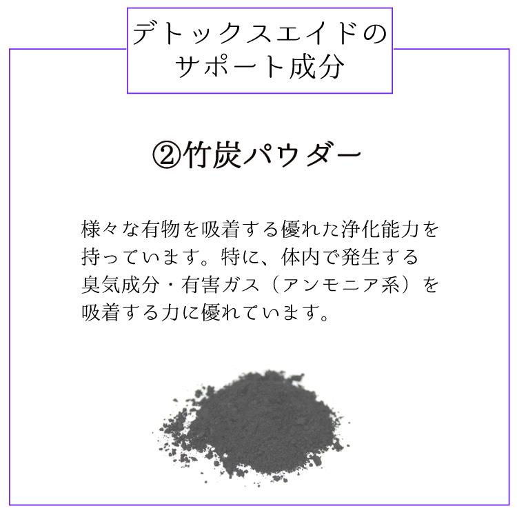 犬猫用ミルクサプリメント デトックスエイド(90g)
