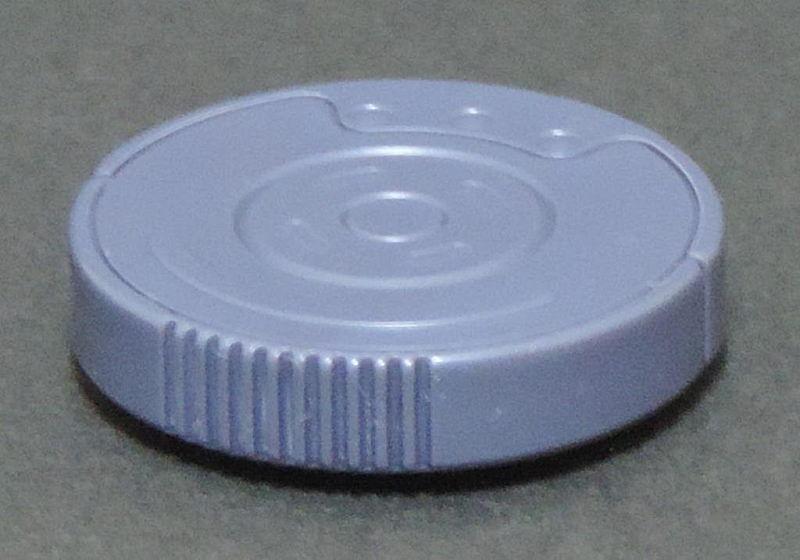 ミニチュア雑貨 1/12スケール 薄型TVセット プラモデル (ピンクタンク pinktank) [m-s] 【 ネコポス不可 】
