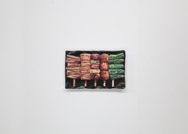 プリプラ フィギュアのごはん Vol.1 【ネコポス配送対応】【C】