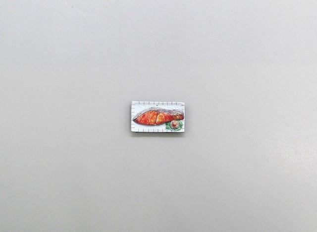 プリプラ フィギュアのごはん Vol.2 【ネコポス配送対応】【C】