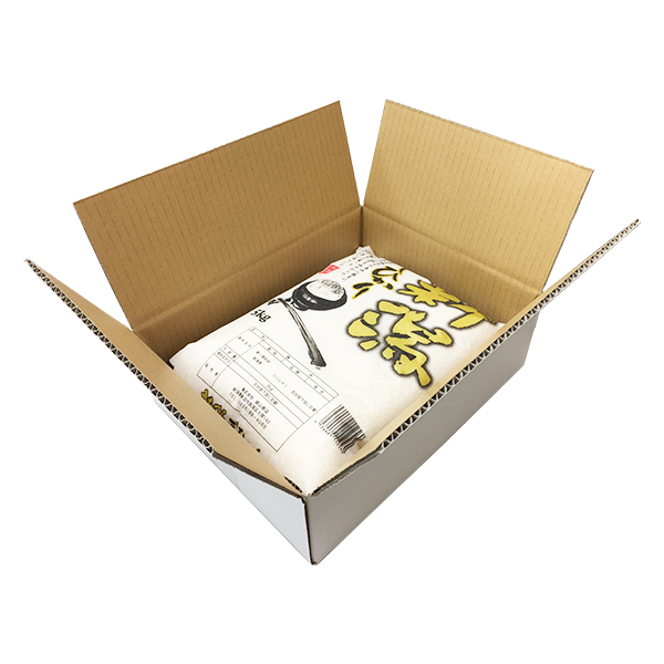 新米 新潟産コシヒカリ 10kg 白米 令和3年産