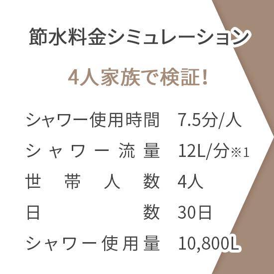 ミラブルplus1年分セット【送料無料+5年保証+30日間完全保証+トルネードスティック3本】