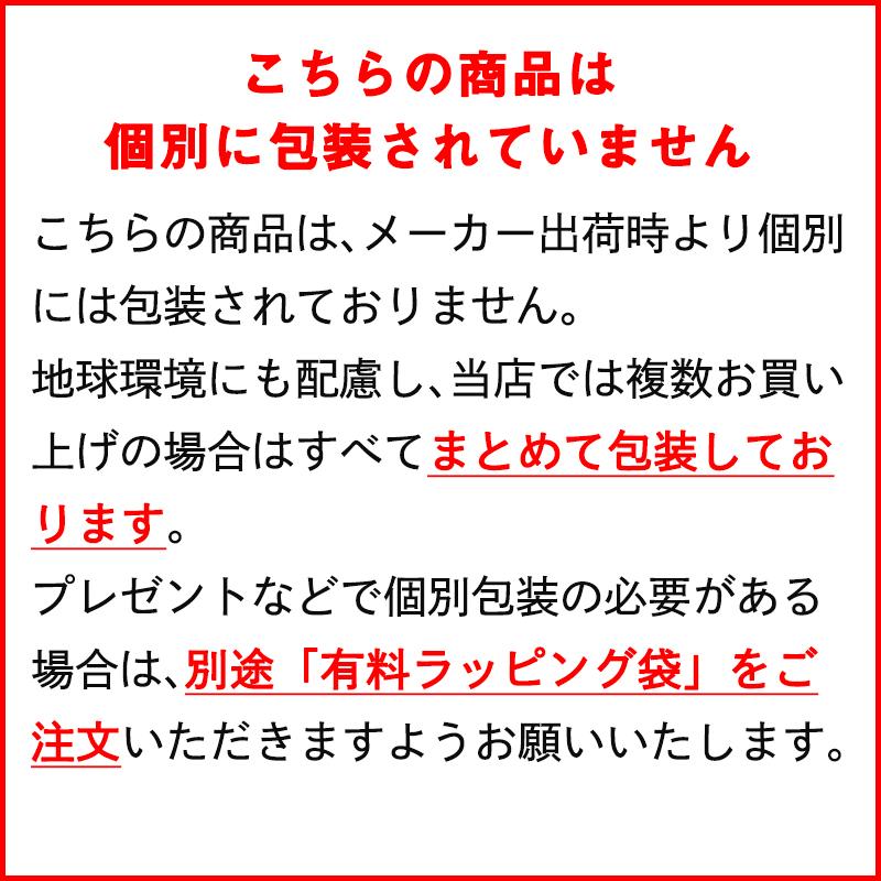バレエ発表会フェイスタオル(白鳥の湖・ジゼル・くるみ割り人形)