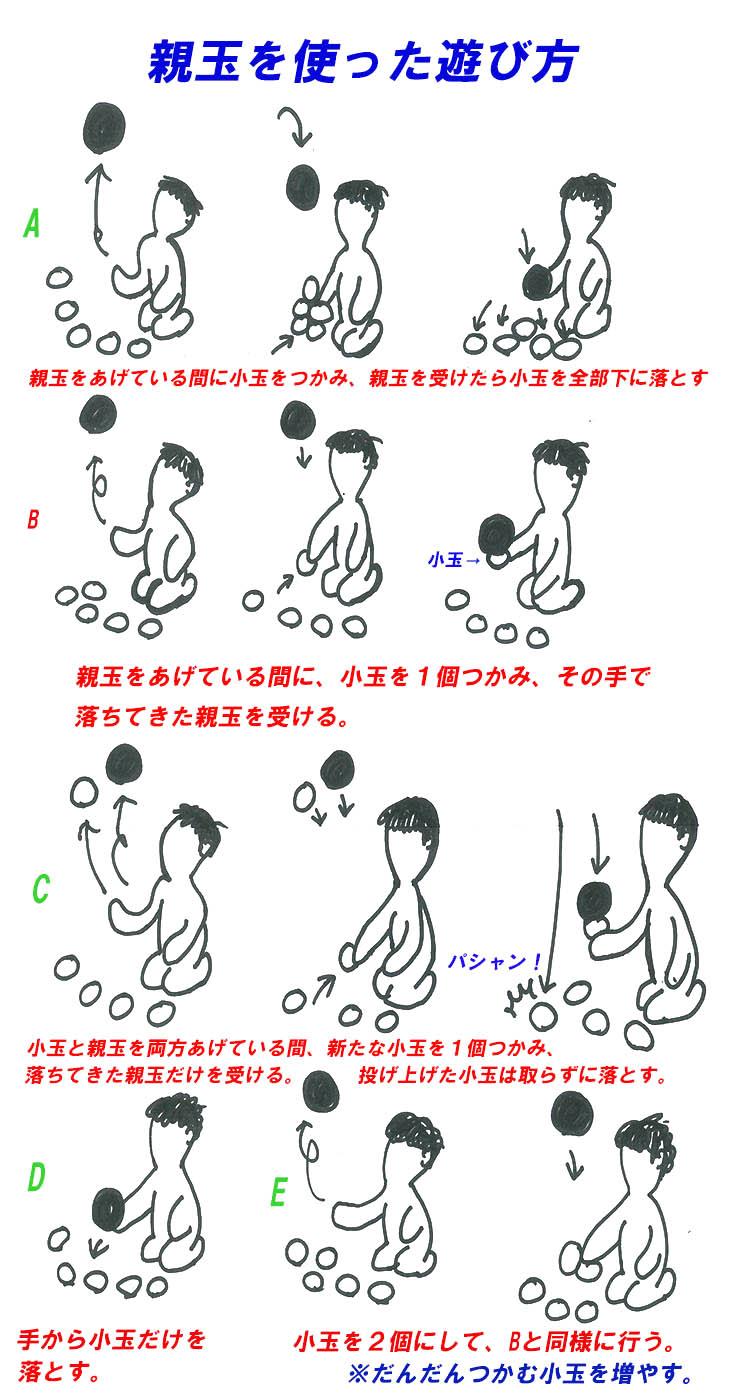お手玉 親玉 単品 19色バリエーション 【はぎれっくす/一部寄附対象商品】