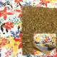 トートバッグ 肩掛けバッグ ハンドバッグ エコバッグ コンビニバッグ レジ袋 【日本製】 コットンデニム galalaセレクト MISAKO