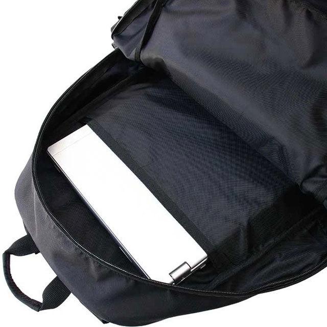 マイケルリンネル Michael Linnell リュック ラックサック 28L Rucksack [MLBC-02 FW20] メンズ・レディース 鞄 バックパック デイパック バッグ 通勤 通学