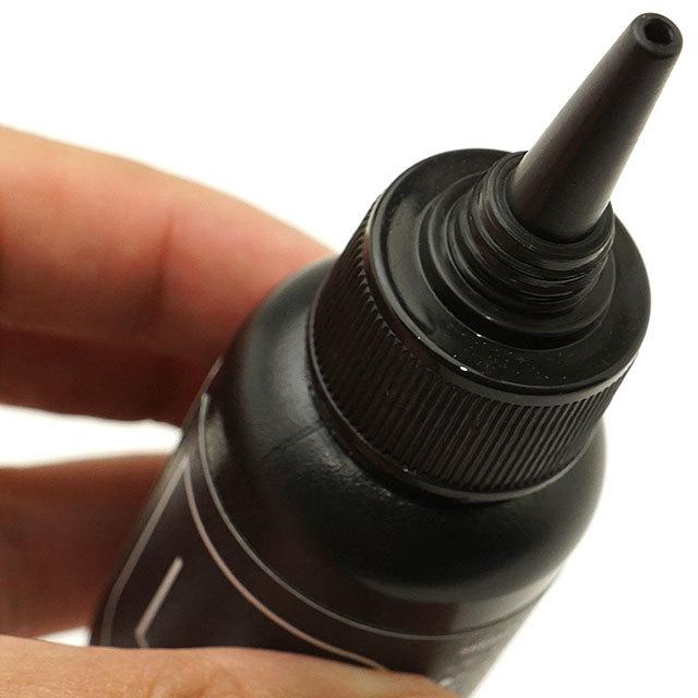 スニーカーラボ SNEAKER LAB レザースニーカー ケア LEATHER CARE シューズケア用品 汚れ落とし 防臭クリーム (27175004 )