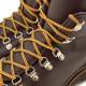 【送料無料】DANNER ダナー ブーツ MOUNTAIN LIGHT マウンテンライト ブラウン靴 [30866]