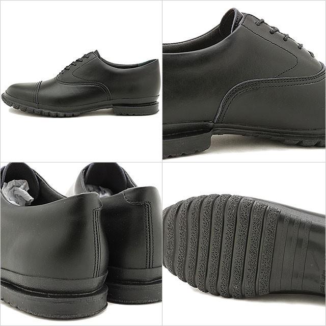 【返品送料無料】スピングルビズ SPINGLE Biz 撥水 ビジネスシューズ レザー ストレートチップ Biz-151 [Biz151-05 SS20] メンズ スピングルムーブ SPINGLE MOVE 日本製 スニーカー 靴 BLACK ブラック系