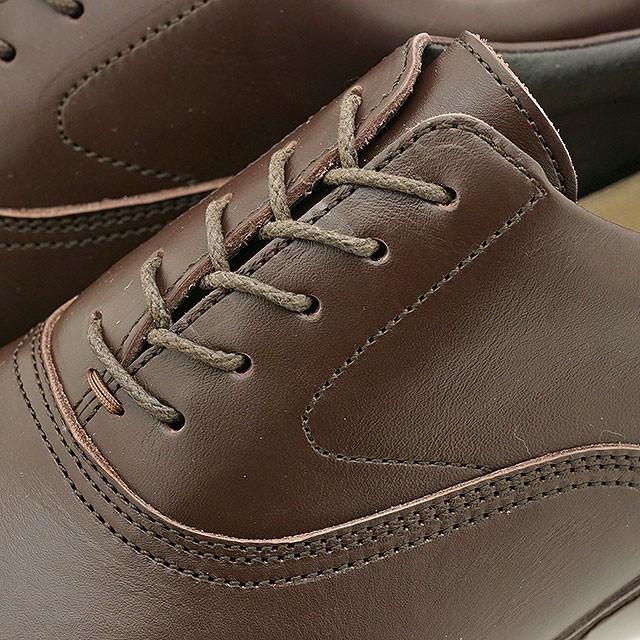 【返品送料無料】スピングルビズ SPINGLE Biz 撥水 ビジネスシューズ レザー ストレートチップ Biz-151 [Biz151-16 SS20] メンズ スピングルムーブ SPINGLE MOVE 日本製 スニーカー 靴 BROWN ブラウン系