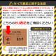 【送料無料】ビブラムファイブフィンガーズ Vibram FiveFingers 5本指シューズ カジュアル CVT-HEMP [14W6204 FW20] レディース ヘンプ 普段履き BLACK ブラック系