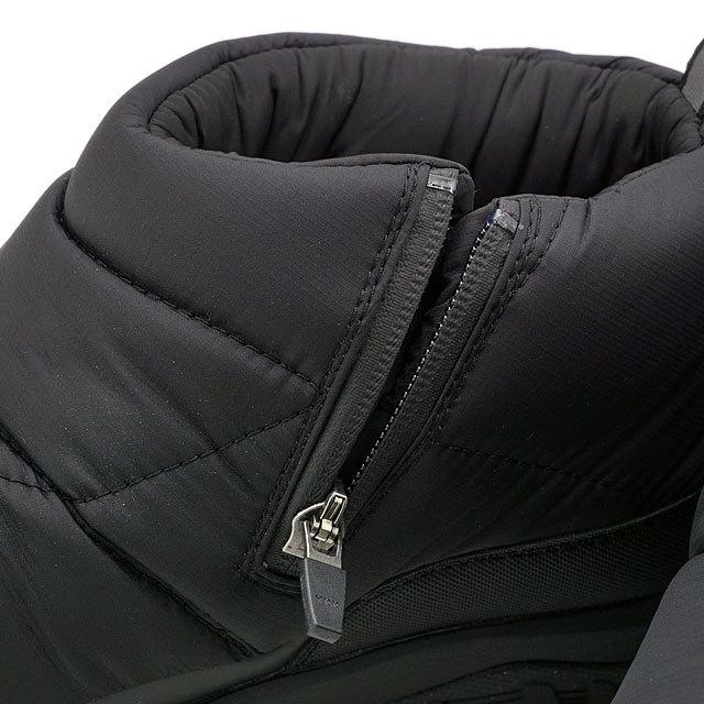 【送料無料】ダナー Danner スノーブーツ フレッド ロー B200 PF FREDDO LO B200 PF [D120075 FW20] メンズ・レディース ビブラムソール 防水 ウィンターブーツ BLACK ブラック系