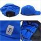 オン On ライトウェイトキャップ Lightweight Cap [301.00018 SS21] メンズ・レディース ランニングキャップ ブルー