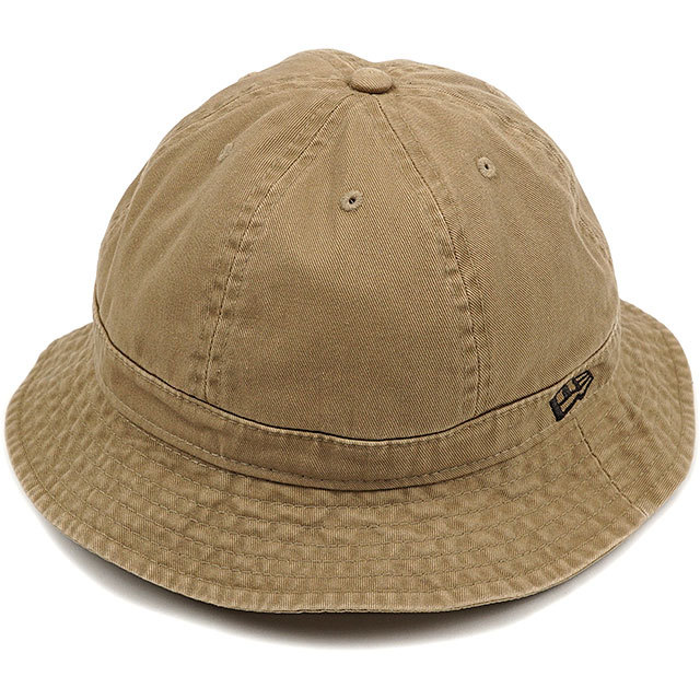 【送料無料】ニューエラ NEWERA ハット エクスプローラー EXPLORER ウォッシュドコットン [12491909 ] メンズ・レディース 定番 帽子 KHAKI カーキ系