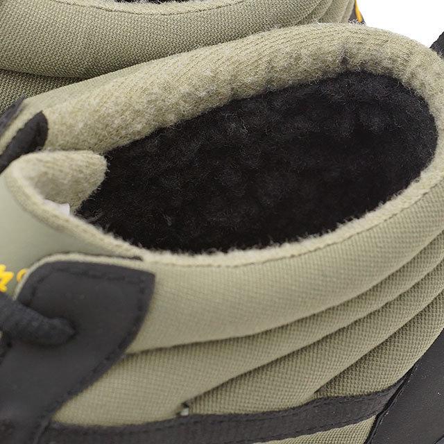 【送料無料】ビブラムファイブフィンガーズ Vibram FiveFingers 5本指シューズ アウトドア V-Trek Insulated [20M7803 FW20] メンズ アイストレックソール Military/Black グリーン系