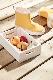 Kid'sConcept Mixed Fruit Box(キッズコンセプト ミックス フルーツ ボックス)
