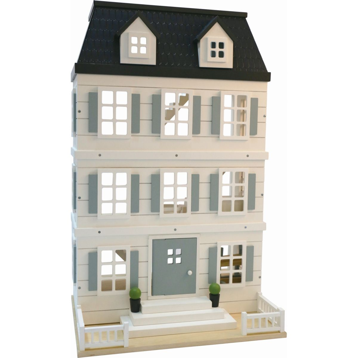 EverEarth Doll House(エバーアース ドールハウス)