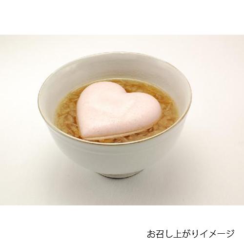 出産内祝 美噌汁最中9食箱(A-115)