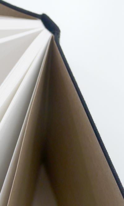 B5みすずノート デザイン帖