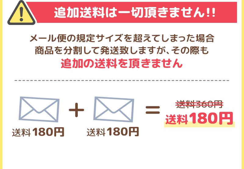 【メール便対応】 キッズ エプロン 110cm/130cm/150cm ボーダー チェック ドット 水玉 星 スター 子供 男の子 女の子