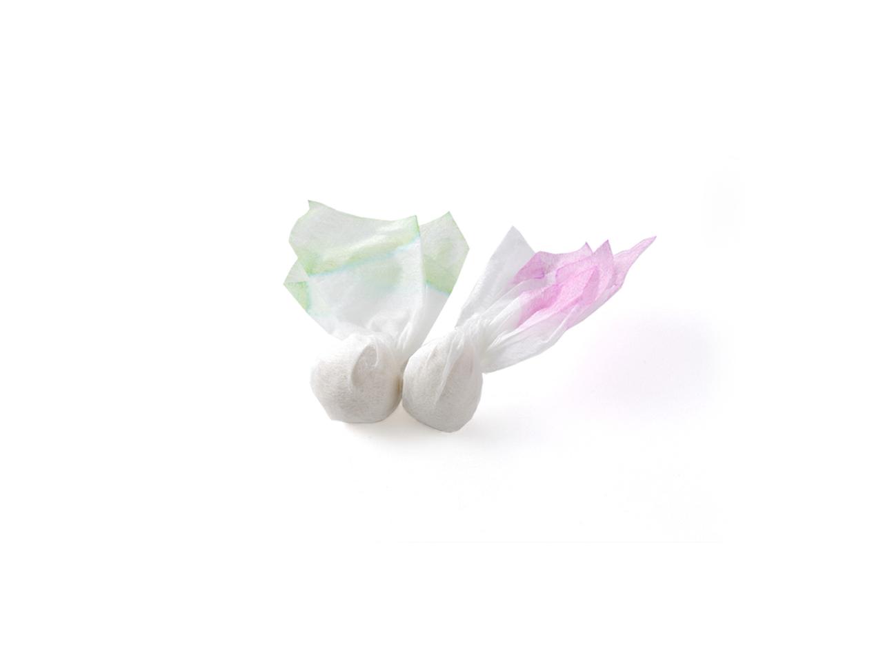 羽根さぬき(小袋)