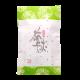 ◆ネコポス対応◆茶毬