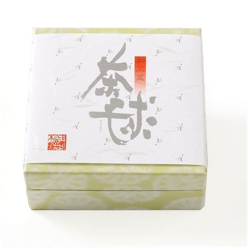 茶毬(小粒)