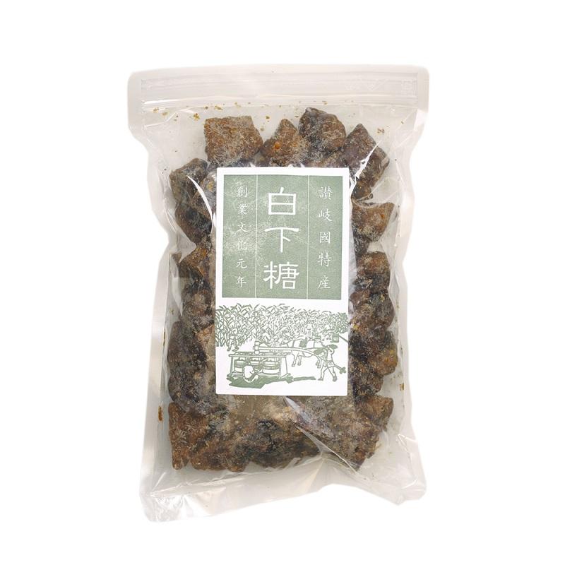 白下糖(600g)
