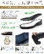 本革 軽量 4E 日本製 ブーツ【EASE(イース)】本革カジュアルデザイン!本革の風合いがオシャレなコンフォートエンジニアブーツ[FOO-EL-7089]H3.0(22.0)