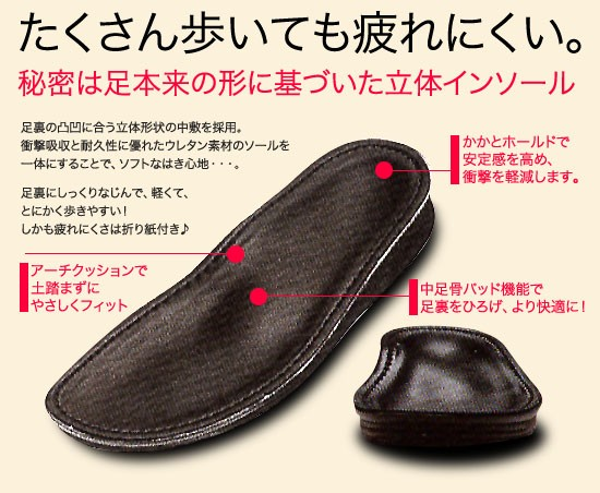本革 日本製 コンフォートシューズ 【送料無料】【In Cholje(インコルジェ)】【コンフォートシューズ】思いっきり履きやすい!クロッグなサンダル♪[上質エクル本革]歩きやすい靴 だから コンフォートシューズ としてもどうぞ! [FOO-SP-8171](22.0)H5.0