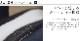 【送料無料】【SUaSHI(スウェイシー)】ひと足入れた瞬間から違う!まるで素足のようなパンプス。アーモンドトゥローヒールパンプスシューズイン神戸オリジナル全面低反発クッション&幅広2E+ スアシ[FOO-AM-R7701](22.0・25.0)H3.0
